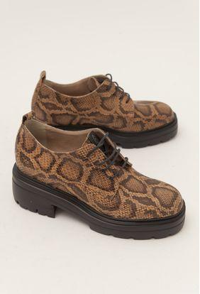 Zapatos-Hosana-Reptil