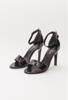 Zapatos-Copee-Negro