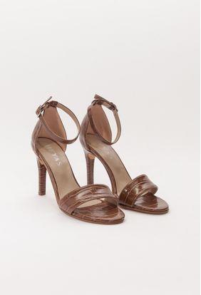 Zapatos-Copee-Suela