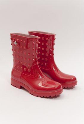 Botas-Freza12-Rojo