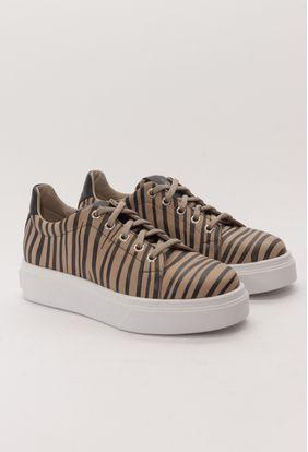 Zapatillas-Halma12-Cebra