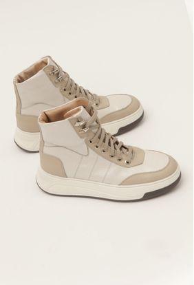 Zapatillas-Hastin-Blanco