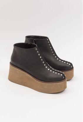 Zapatos-Peras-Negro