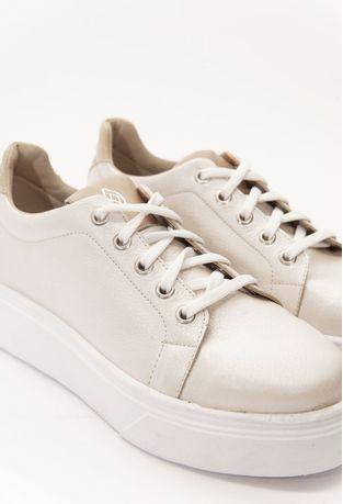 Zapatillas-Halma13-Blanco