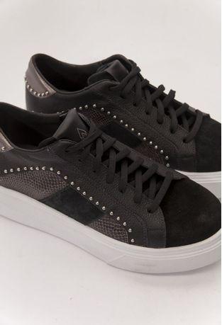 Zapatillas-Hasmin13-Negro
