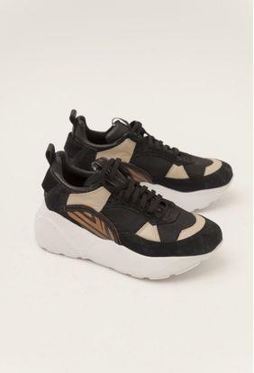 Zapatillas-Lusina13-Negro