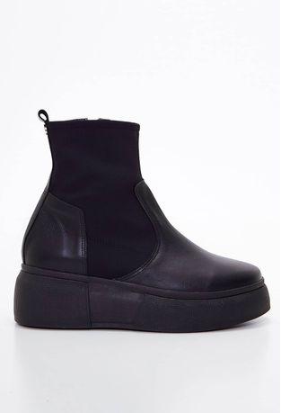 Botas-Racre-Negro