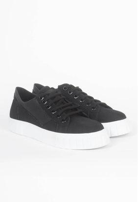 Zapatillas-Habas-Negro