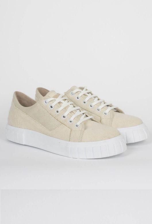 Zapatillas-Habas-Hueso