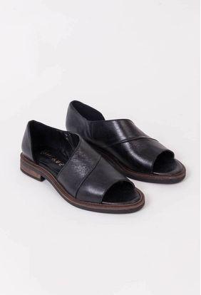 Zapatos-Lorgan-13-Negro