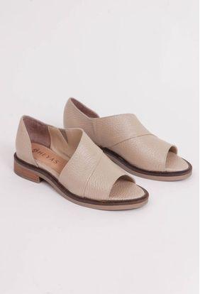 Zapatos-Lorgan-13-Nude