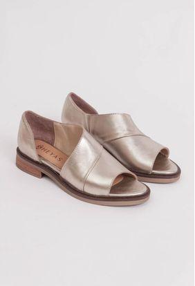 Zapatos-Lorgan-13-Oro