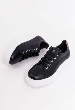 Zapatillas-Halma-13-Negro