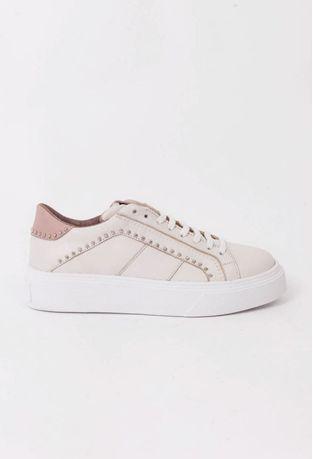 Zapatillas-Hasmin-13-Blanco
