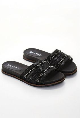 Sandalias-Libala-Negro