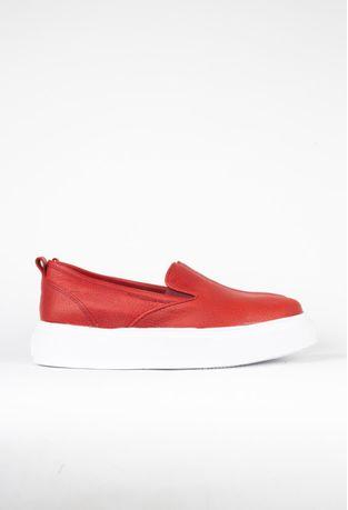 Panchas-Hiberta-Rojo