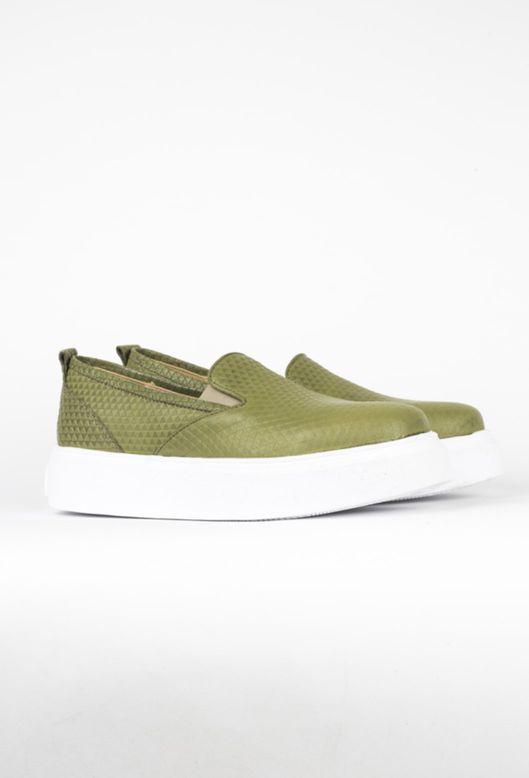 Panchas-Hiberta-Verde