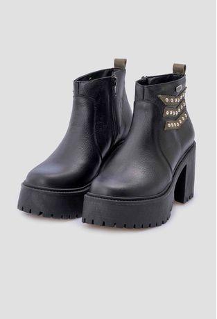 Botas-Boco-Negro