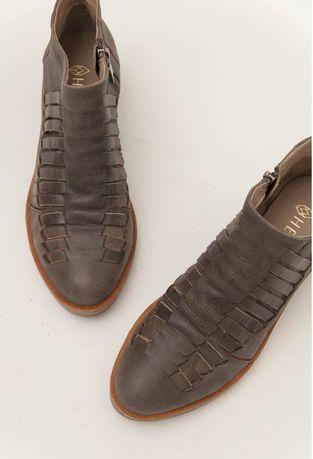 Zapatos-Hayde14-Gris
