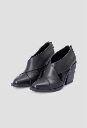 Zapatos-Helesctra14-Negro