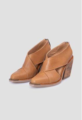 Zapatos-Helectra14-Suela