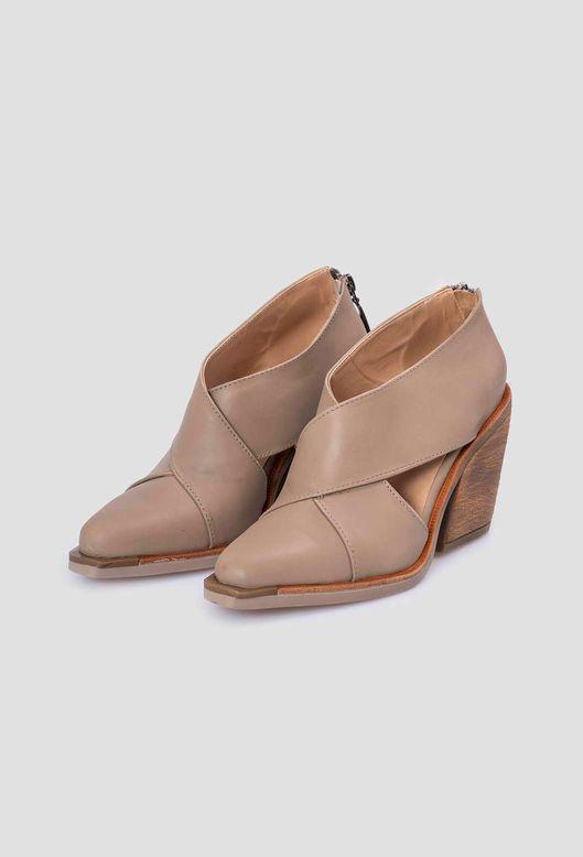 Zapatos-Helectra14-Vison