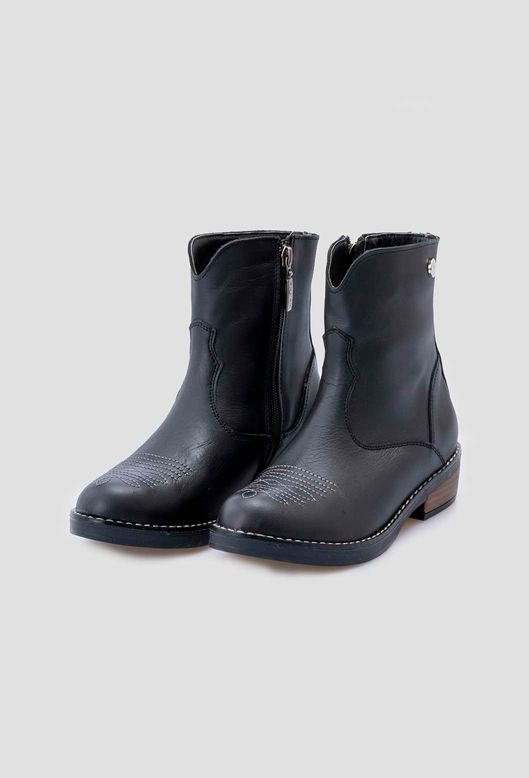 Botas-Hesme-14-Negro