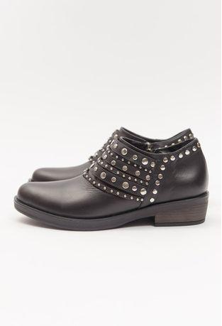 Zapatos-Logica14-Negro