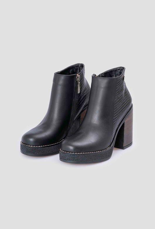 Botas-Lpalmar14-Negro