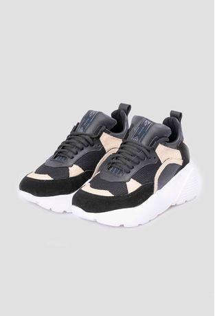 Zapatillas-Lusina14-Negro