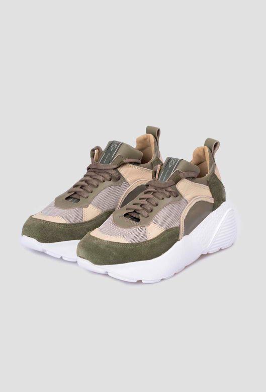Zapatillas-Lusina14-Verde