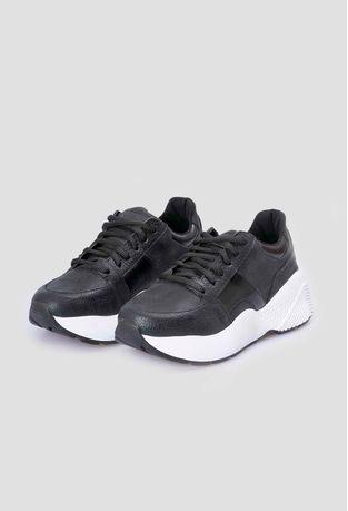 Zapatillas-Rapola-Negro