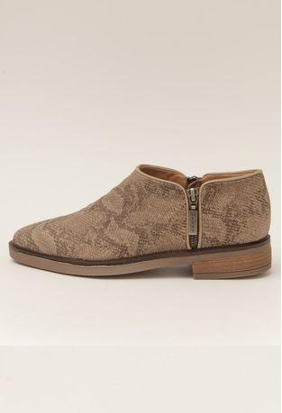 Zapatos-Hilo-14-Vison