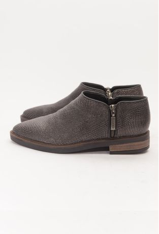 Zapatos-Hilo-14-Negro