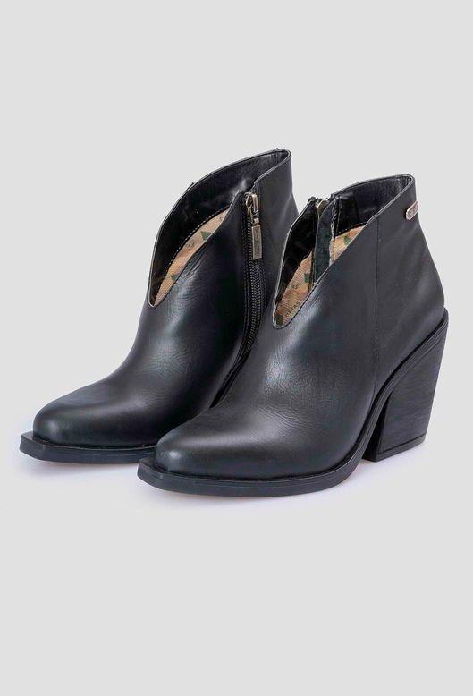 Botas-Lavasa-Negro
