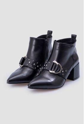 Botas-Caramel14-Negro