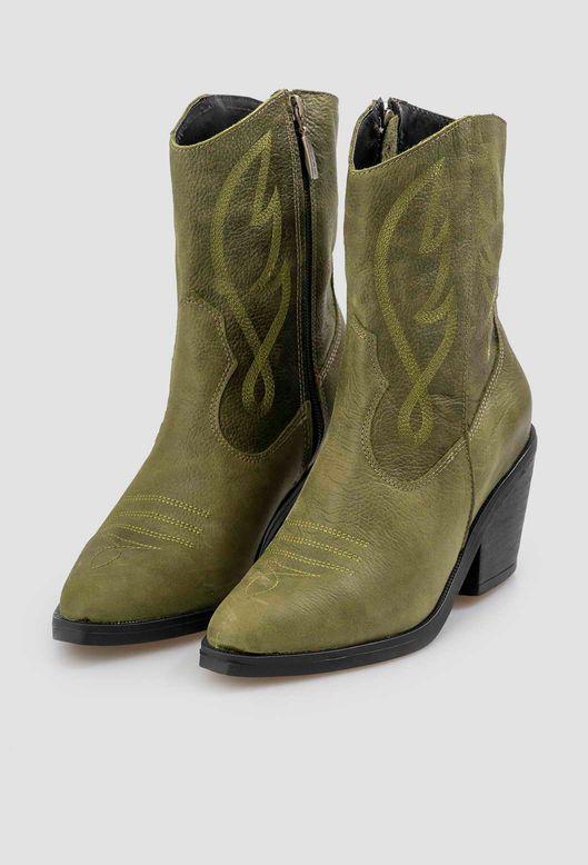 Texanas-Larpei14-Verde