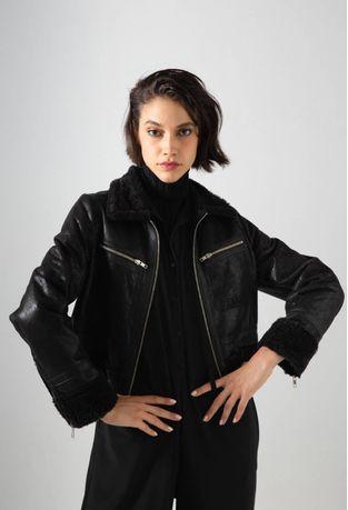 Campera-Angelina-Negro