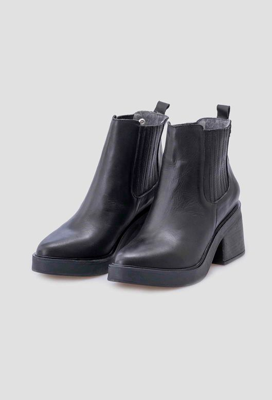 Botas-Numax-Negro
