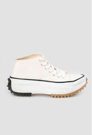 Zapatillas-Oresta-Blanco