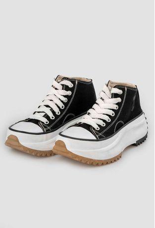 Zapatillas-Oresta-Negro