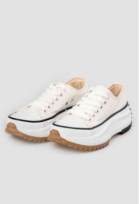 Zapatillas-Ova-Blanco