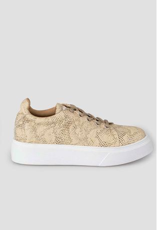 Zapatillas-Halma14-Hueso