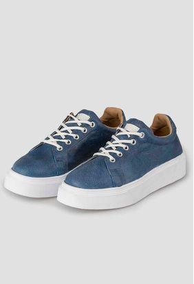 Zapatillas-Halma14-Azul