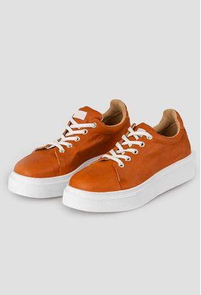 Zapatillas-Halma14-Naranja