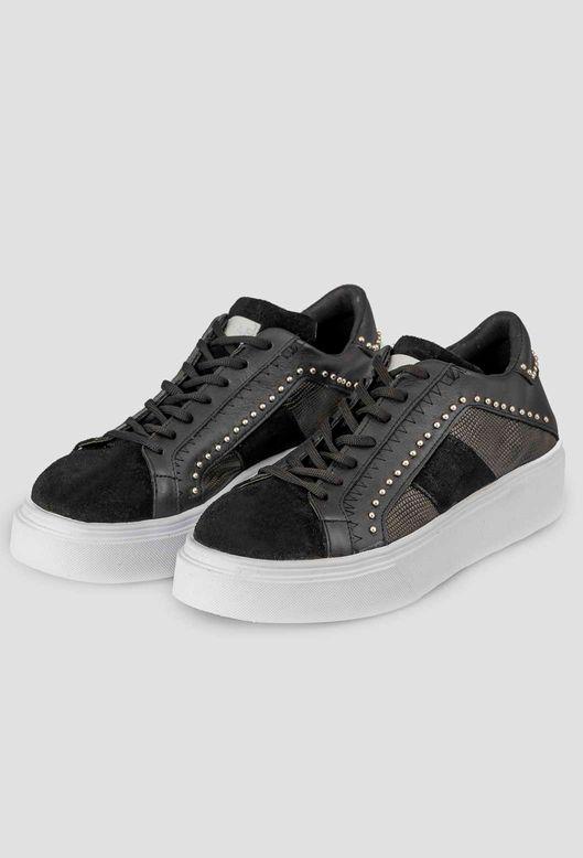 Zapatillas-Hasmin14-Negro
