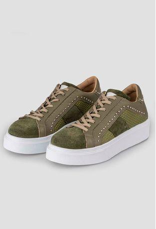 Zapatillas-Hasmin14-Verde