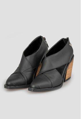 Zapatos-Hele-Negro