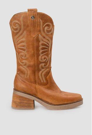 Texanas-Heskada-Suela