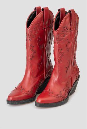 Texanas-Haja14-Rojo